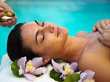 woman-massage-relax